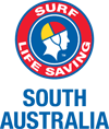 Surf Life Saving South Australia