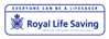 Royal Life Saving